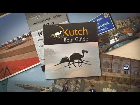 Rann of Kutch | Narayan Sarovar | Mandvi | Bhuj |  Kutch Trip Itinerary