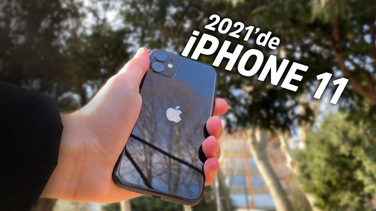 iPhone 11 Alınır mı? - iPhone 12'den Sonra