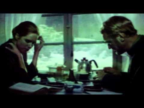 """Liv & Ingmar"" Documental de Dheeraj Akolkar"