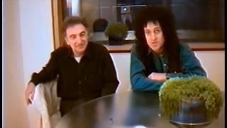 Ultimo mensaje de John Deacon a los fans-Traducción al español