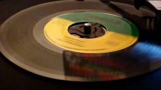 Eric Donaldson - Rocky road - Reggae