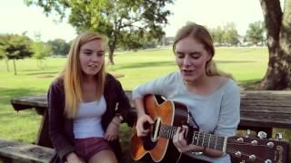 Девушки нереально круто спели на гитаре!!!