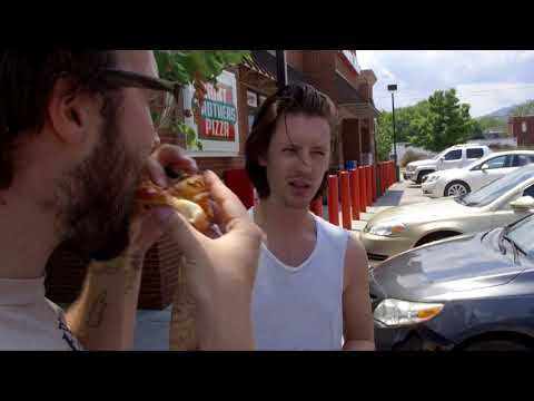Chattanooga Pizza Review: Hunt Brothers Pizza