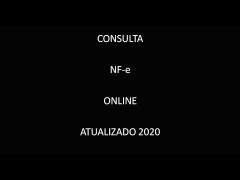 Como emitir Nota Fiscal Eletrônica   Emissor gratuito 4.0 do SEBRAE from YouTube · Duration:  18 minutes