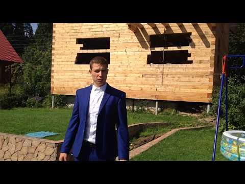 строительство домов в кемеровской области