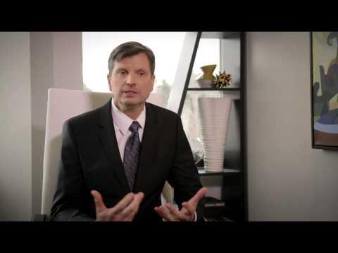 Douglas Leppink, M.D. - Centre For Plastic Surgery - Grand Rapids