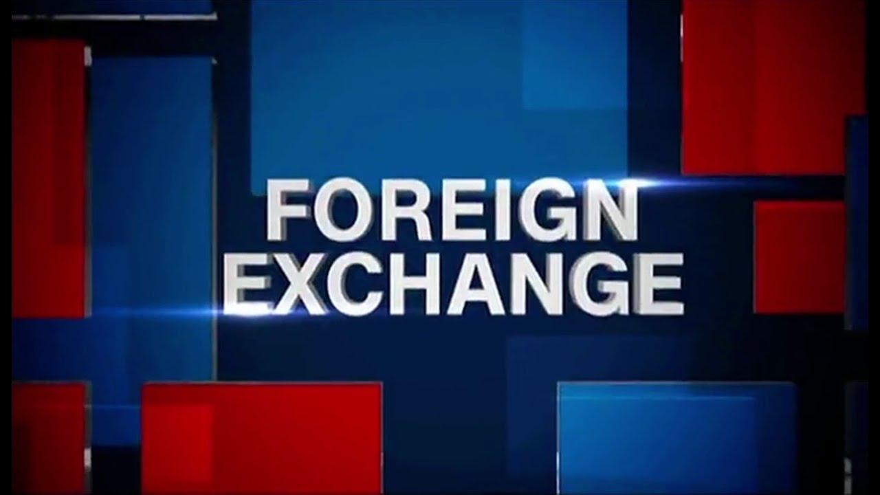 Cnn Philippines Foreign Exchange Filler