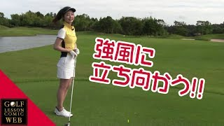 台風がこんなに何個も日本列島に訪れた年があったでしょうか。 そんな中...