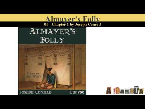 Almayer's Folly (version 2)