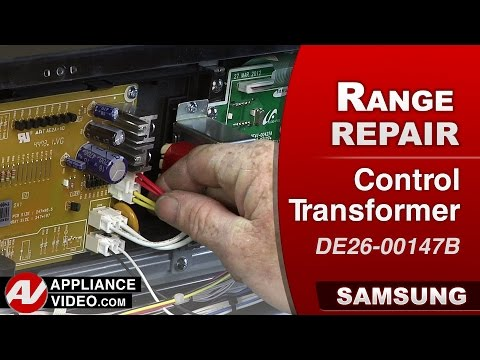 samsung-induction-stove-–-no-display-–-control-transformer