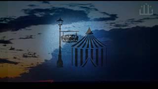 Ночь и Ислам - Для проекта Шатер Рамазана от МКО QUMUQLAR (Вечер кумыкской общины)