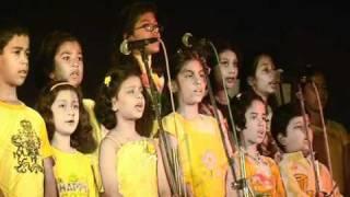 Biswapita tumi hey prabhu-08Feb11-Vashi.wmv