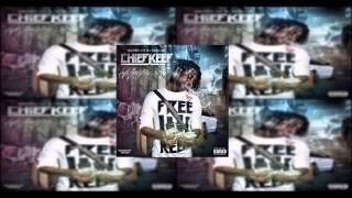 Chief Keef ft. Tadoe - Me