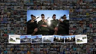 За Асада и Россию Сирия восстала против США
