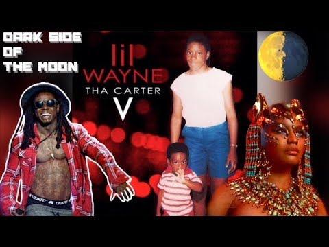 TRASH or PASS!! Lil Wayne ft Nicki Minaj (Dark Side Of The Moon) Carter 5 [REACTION]