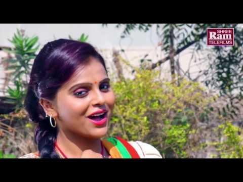 Kajal Maheriya 2017 || Sathi Re ||Dj Gaddar ||New Latest Gujarati Sad Song ||Full Hd Video