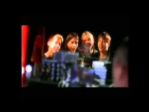 I Miss You Like Crazy- The Moffatts Ft. DjMike Ishida Remix