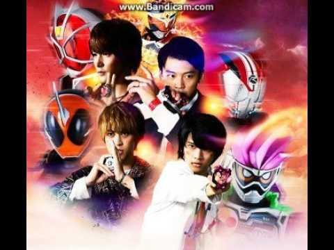 B.A.T.T.L.E.G.A.M.E Kamen Rider Heisei Generation Dr.Pacman