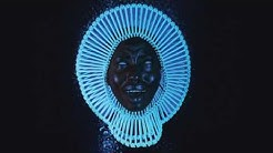 Redbone If The Intro Looped For 1 Hour