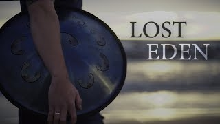 Tyoma Mamay - Lost Eden