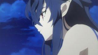 TVアニメ「月とライカと吸血姫」次回予告 第4話「湖の誓い」
