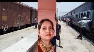 Bihar tour 2017