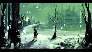 Download Metal Gear Solid - Duel (Drum and Bass Remix) MP3 song and Music Video