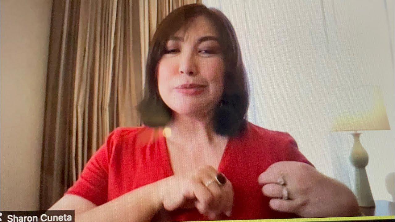 Sharon Cuneta nareject sa isang Hollywood role sa movie produced by JoKoy dahil di mukhang mahirap
