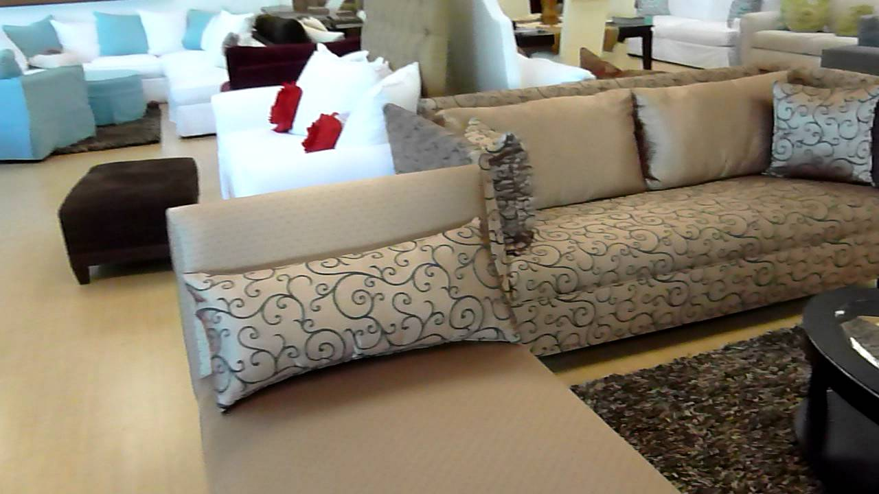 sofa u love - since 1971, custom made in usa furniture delivered