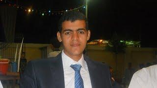 الدكتور أحمد ناجي عبدالرؤوف سورة التحريم