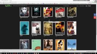 Video Tips Mendownload Movie Terbaru Berkualitas Bluray 1080p download MP3, 3GP, MP4, WEBM, AVI, FLV Oktober 2017