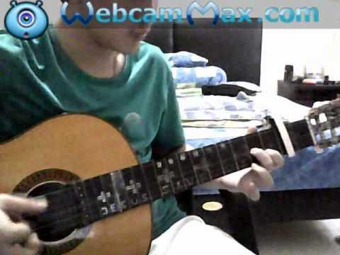 Moves Like Jagger Maroon 5 Ftristina Aguilera Guitar Tab
