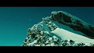 На гребне волны 2015 - Финальная сцена и титры | Point Break - End credits HQ 1080p