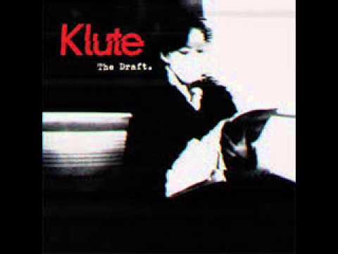 Klute - Last words