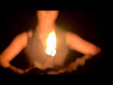 Alexander Popov - Eternal Flame (radio edit)