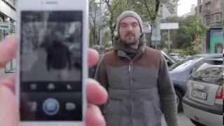 Школа пикапа 'Красный Перец' #5   IPhone