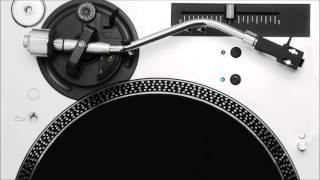 SRB & The Vizitor - Lik Me Reet