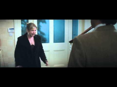 Bridget Jones: the Edge of Reason break-up scene