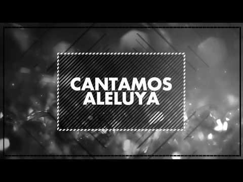 soulfire-revolution---cantamos-aleluya-(video-letra)