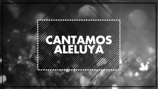 Soulfire Revolution - Cantamos Aleluya (Video Letra)