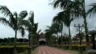 Rajkot Rangilu Sheher Chhe