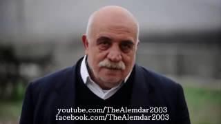 Video Kurtlar Vadisi   Halil İbrahim Türküsü Sözleriyle download MP3, 3GP, MP4, WEBM, AVI, FLV Januari 2018
