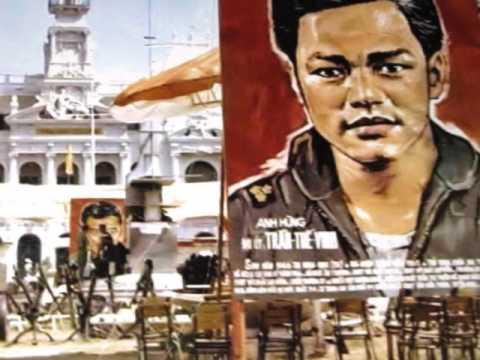 Download KQ VNCH Đại Uý Trần Thế Vinh