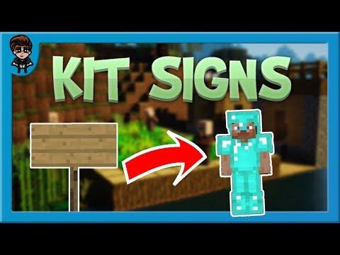 Kits Maker - BlueCommands