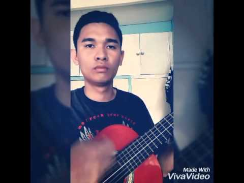 Together - Neyo Acoustic Cover (Chords) - YouTube
