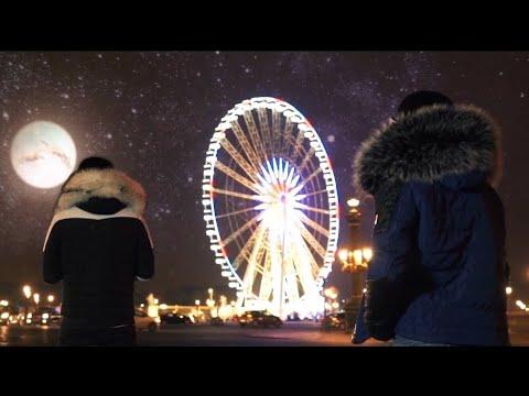 MMZ - Loin Des Étoiles (Clip Officiel)