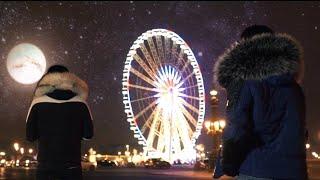 Смотреть клип Mmz - Loin Des Étoiles