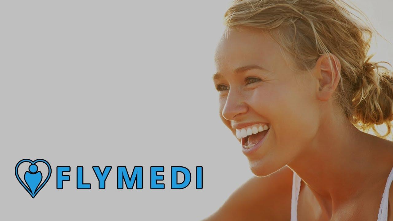 FlyMedi: Sağlık turizmine odaklanan yerli pazar yeri