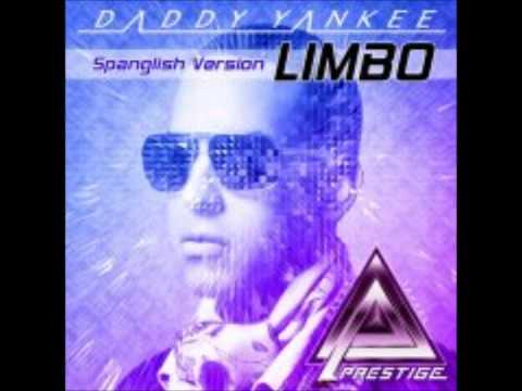 Daddy Yankee - Limbo (Spanglish Version)