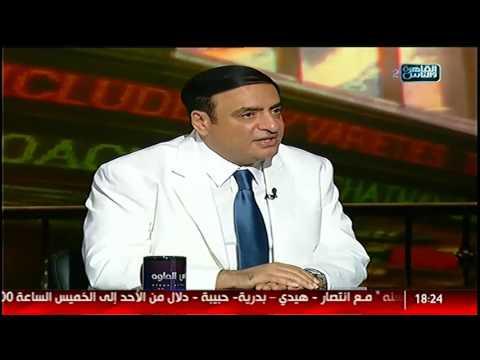 #الناس_الحلوة| عمليات تحويل المسار والتخلص من السمنة و السكر مع د.ياسر عبدالرحيم